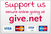 Direct Link to Give.net