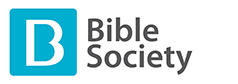 bible-society-logo-h