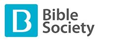 bible-society-logo-h
